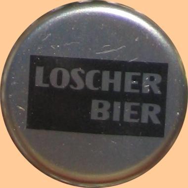 lasser bier lörrach